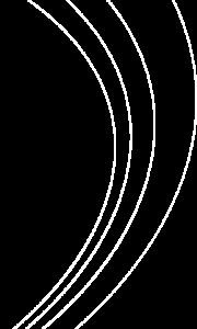 Eren Taştan Burun Estetiği arkaplan görseli55
